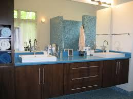 bathroom bathroom paint designs home design inspiration blue wall