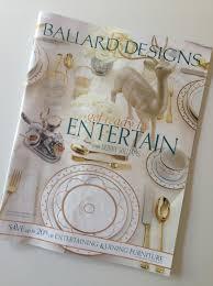 don u0027t miss these ballard designs finds u2013 avenue of joy