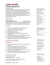 CV Templates      Free Word Downloads   CV Writing Tips   CV Plaza Editable cv format download PSD file   Free Download   Cv Form