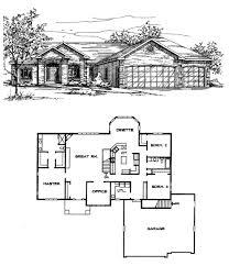 Home Builder Floor Plans by Single Story Floor Plan Custom Home Builder Appleton Builder
