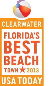 19 best clearwater fl images on pinterest florida vacation