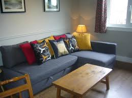 The Livingroom Glasgow by Apartment Silverburn Centre Peat Road Glasgow Uk Booking Com