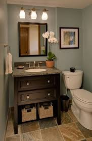 Renovating A Small Bathroom On A Budget Best 10 Small Half Bathrooms Ideas On Pinterest Half Bathroom