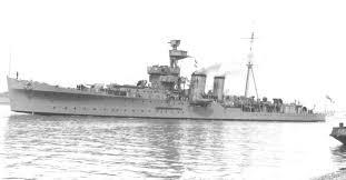 The Supply of Malta 1940-1942 by Arnold Hague - Photo06clCairo1NPMarkTeadham