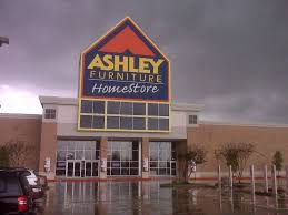 Ashley Furniture Homestore Salaries Glassdoor - Ashley furniture durham nc