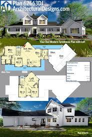best 25 floor plan with loft ideas on pinterest small log cabin