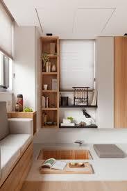 Modern Contemporary Bookshelves by 326 Best Foyer Dresser Images On Pinterest Shoe Cabinet