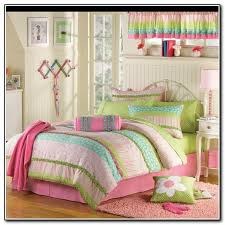 Girls Bedding Full by Bedding Sets Full Cute On Bedding Sets Queen With Cheap Bed