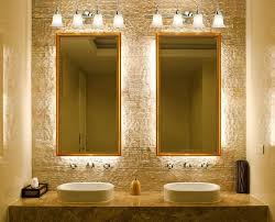 library tags wonderful bathroom lights 2017 bathroom vanity