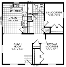 home design 3 bedroom house plans 2 story arts within bath 79