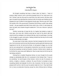 thesis paper in pdf Thesis paper in pdf