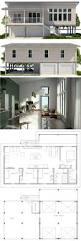 Raised Beach House by 229 Best Einrichten Und Wohnen Images On Pinterest Architecture