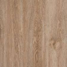 Floors And Decor Locations by Decorating Best Floor Decor San Antonio Design 2017