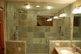 bath u0026 shower bathroom tile gallery daltile bathroom tile
