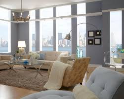 impressive interior modern style colonial home ideas with