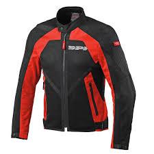 fluorescent bike jacket cordura 600d motorcycle jacket cordura 600d motorcycle jacket