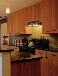 Kitchen Cabinets Designs Photos by Ikea Kitchen Cabinets Are The Best U2014 Decor Trends