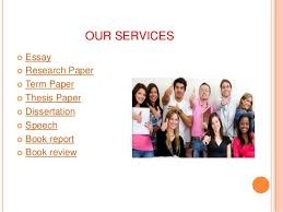 Phd research proposal writing service uk   Choose Expert Writing Help Ferran February          phd research proposal writing service uk jpg