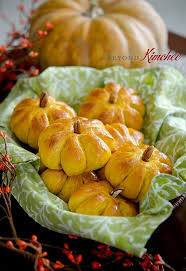 Thanksgiving Pumpkin Decorating Ideas 50 Thanksgiving Decorating Ideas Home Bunch U2013 Interior Design Ideas