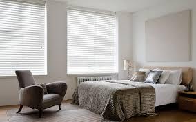 surrey blinds u0026 shutters beautifully tailored window coverings