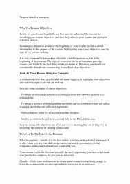 Example Simple Resume Template   simple job resume examples