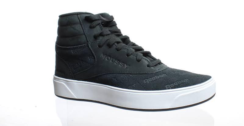 Reebok Nova Fashion Sneaker