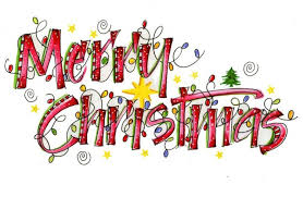merry christmas 19 wishmeme