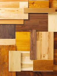 Bamboo Flooring In Kitchen Pros And Cons Your Guide To The Different Types Of Wood Flooring Diy
