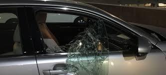 price for 2015 lexus es 350 lexus windshield replacement prices u0026 local auto glass quotes