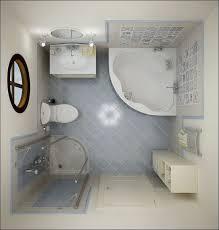 decoration ideas stunning design with corner glass shower door