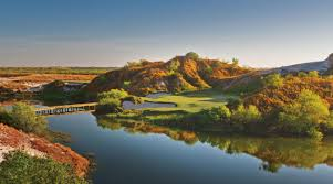 Golf Murals by Streamsong Resort Is Golf In Its Purest Form Golf Com