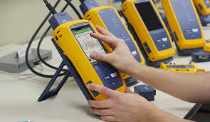 Reasons to Lease versus Buying Test Equipment   Test Pass Electronic Design