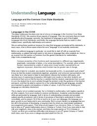 quality teaching for english learners u2013 resources