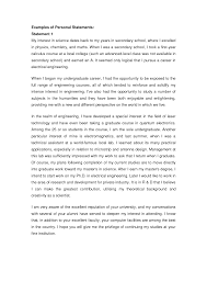 essay  th grade example thank god for the atom bomb essay test of statistical hypothesis trifles essay questions write an application recovering from major depression the order of