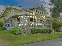 Craftsman Home by The Craftsman House Style Series By Joel Perry Of Indwell