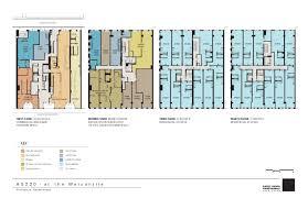 basement bar floor plans image of bar designs for basement plans