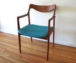 Mid Century Modern Sofa Cheap by Mid Century Vintage Chairs Danish Modern Dining Beech Scissor