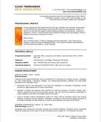 Ecommerce Resume Sample by Web Designer Job Description Web Designing Training In Chennai