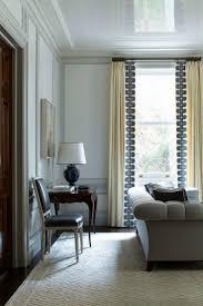 best 20 window treatments living room curtains ideas on pinterest trim draperies