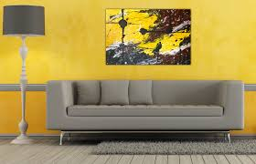 Yellow And Gray Living Room Rugs Living Room Amazing Grey Yellow Living Room Ideas With Grey Shag