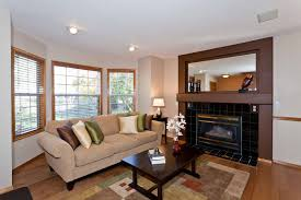 home staging ideas home design ideas