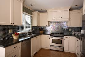 modern kitchen designs beautiful pictures photos of remodeling