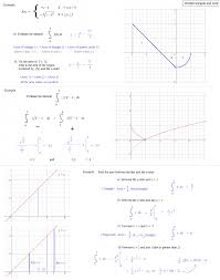 math plane definite integrals concepts and applications