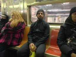 N.Y.C. Underground 2013 Watch Online DVDrip 700MB Free Download