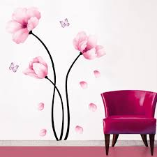collections of wall decoration items interior design ideas