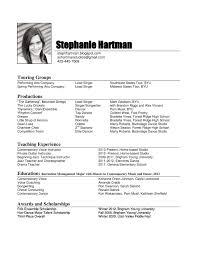 Full Charge Bookkeeper Cover Letter Sample Resume Full Resume Sample