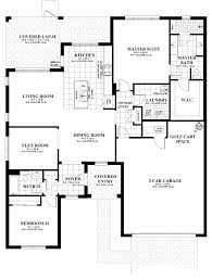 Laundromat Floor Plan Move In Ready Homes At On Top Of The World Communities In