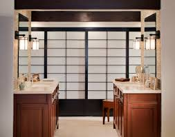 Closet Planner by Picturesque Martha Stewart Closet Design Tool Canada