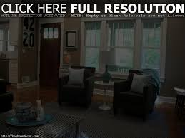 Small Living Room Layout Ideas Exciting Living Room Furniture Layout Design U2013 Living Room Layout