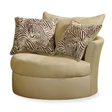 Contemporary Chairs For Living Room by Living Room Amazing Living Room Furniture Contemporary Design